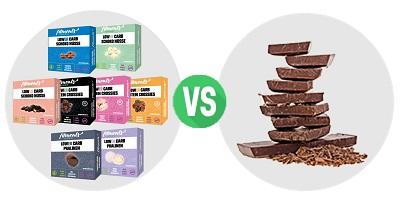 Vergleich-Mobil-snack-Pack