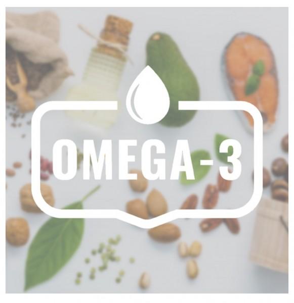Omega-3-Beitragsbild-neu