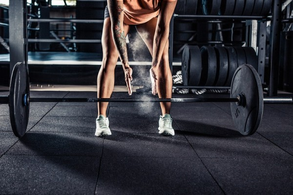 Muskelaufbau-Ern-hrung