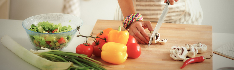 Zubereitung-gesunde-Ern-hrung