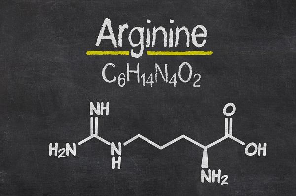 Arginin-Chemische-Zusammensetzung5bb5d22f67ef4