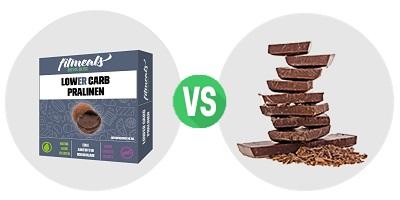 Vergleich-Zartbitter-und-Schokolade-4005b3b73a6a6dd4