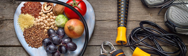 Naehrstoffe-gesunder-Ern-hrung