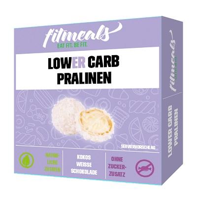 Protein-Pralinen-Low-Carb-400-Kokos