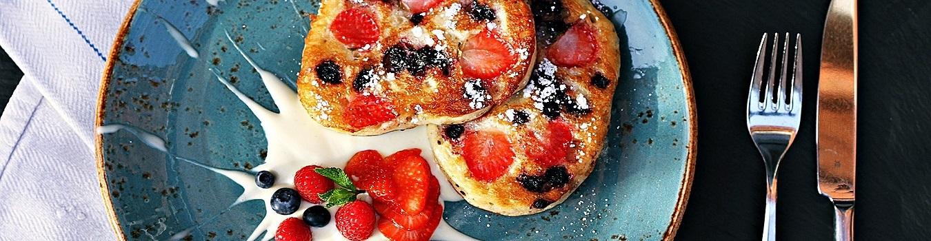 strawberry-2572624_192059a4220660d9d