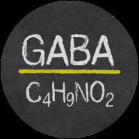 Gaba-Profilbild