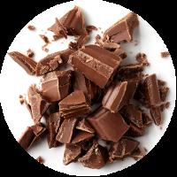 schokolade_premium