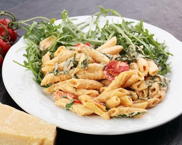 Protein-Pasta-Italia-2