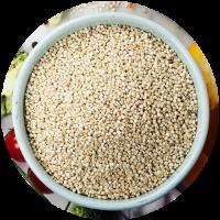 Quinoa_Rund