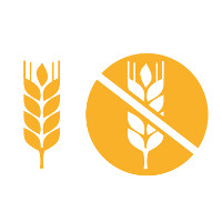 Gluten-Logo