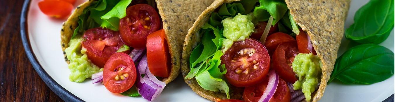 Low_Carb_Wraps_Rezept_Banner