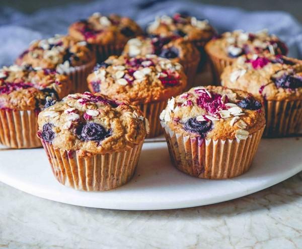 muffins-Beitragsbild
