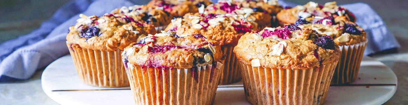 Banner-Berry-Muffins