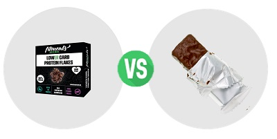 Protein-Flakes-Zartbitter-vergleich-mobil