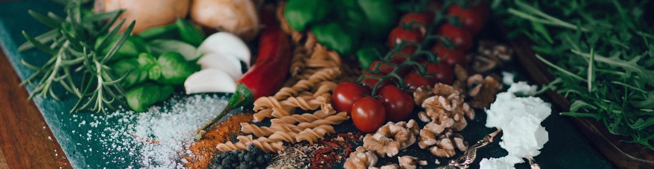 Banner-Protein-Pasta