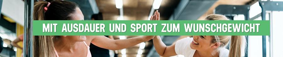 Ausdauer-und-Sport-04