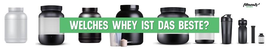 Welches-Whey-Protein-ist-das-beste
