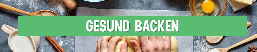 1_Gesund-Backen