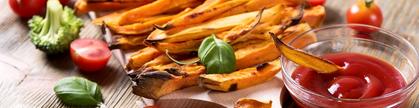Sueskartoffel-Pommes-Rezept-Banner