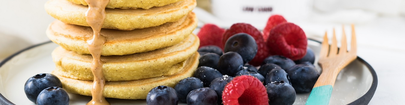 Banner-Low-Carb-Pancakes-Rezept