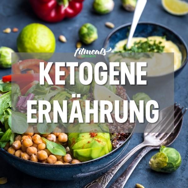 Ketogene-Ern-hrung-Beitrags-Bild