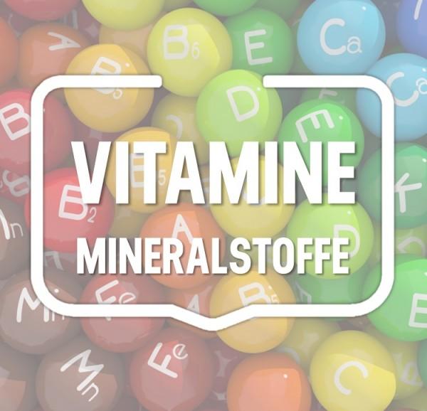 Vitamine-und-Mineralstoffe-Profilbild