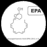 EPA-Profilbild
