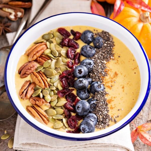 Vegane-Bowl-Profilbild