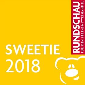 Sweetie_Logo_280