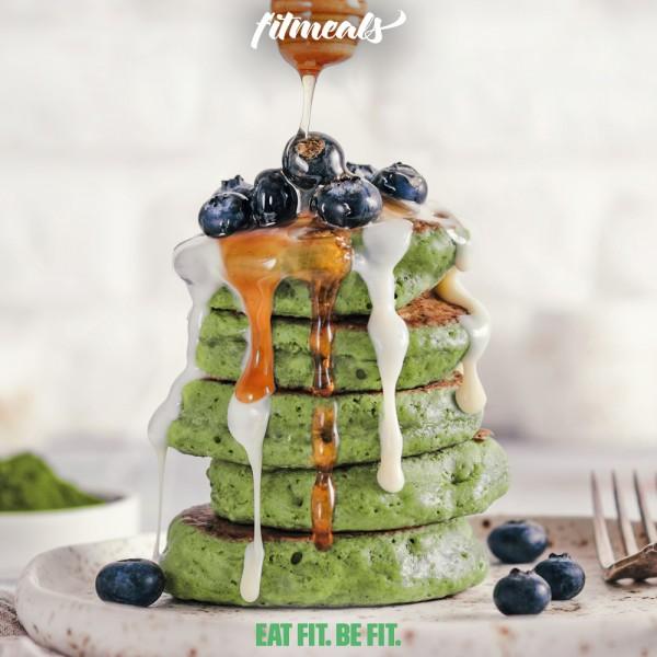 matcha_pancakes