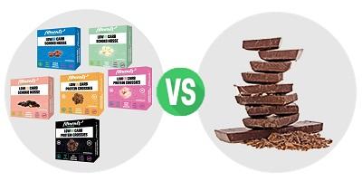 Snack-Pack-Vergleich-mobil5c4834728c42d