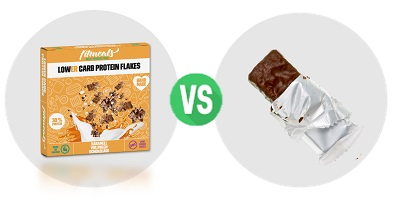 Protein-Flakes-Karamell-vergleich-mobil