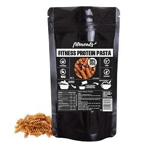 fitmeals-Protein-Pasta