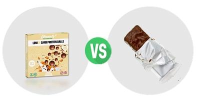 Protein-Balls-Toffee-vergleich-mobil