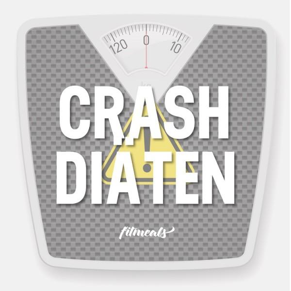 Crash-Di-ten