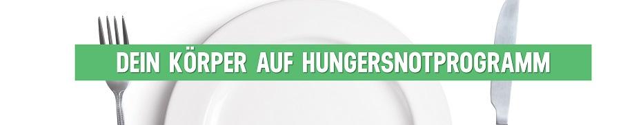 Hungersnot-Energiesparen-01