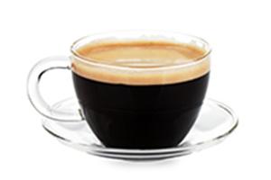 12_kaffee