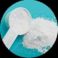 Dextrose-Glukose