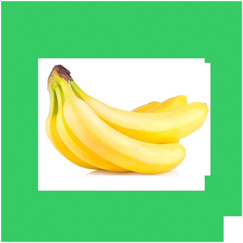 banane59a7c49b79dfb