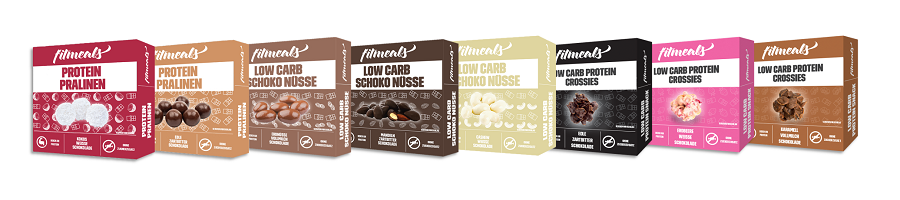 Low-Carb-Snack-Pack5a83044eafac9