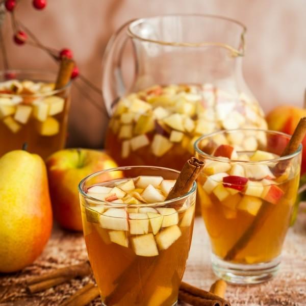 Apfel-Zimt-Sangria-Profilbild