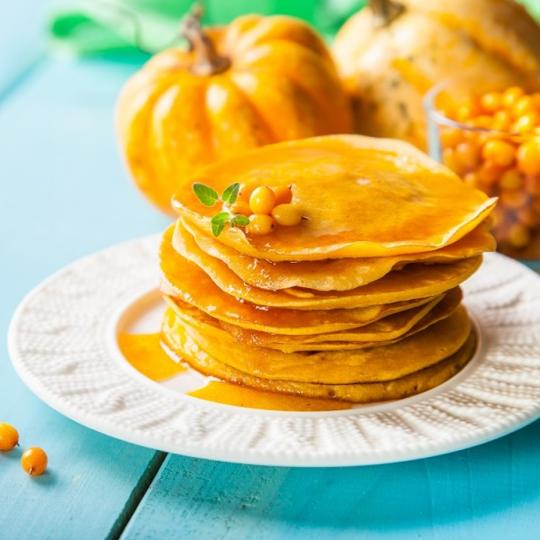 K-rbis-Pancake-Rezept