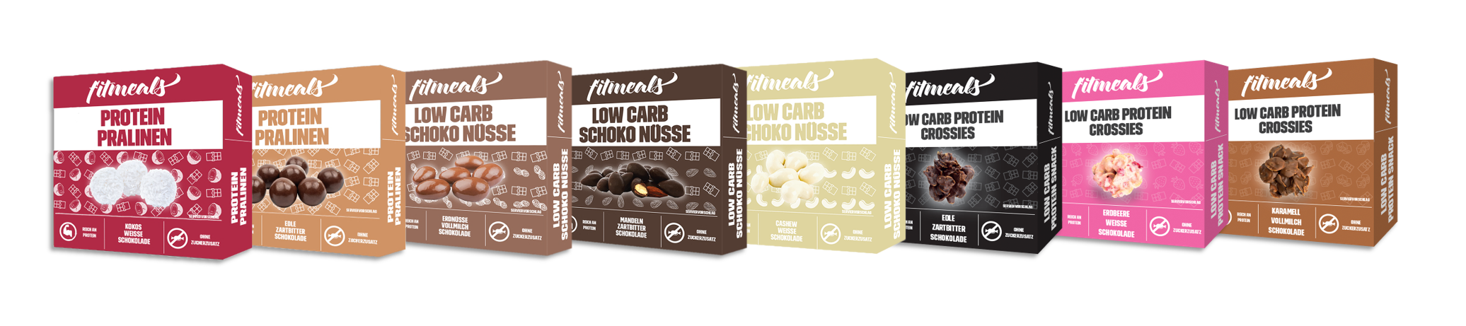 Low-Carb-Snack-Pack5a86faee0bfc6