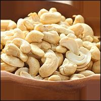 cashew59a7d12c3c30a