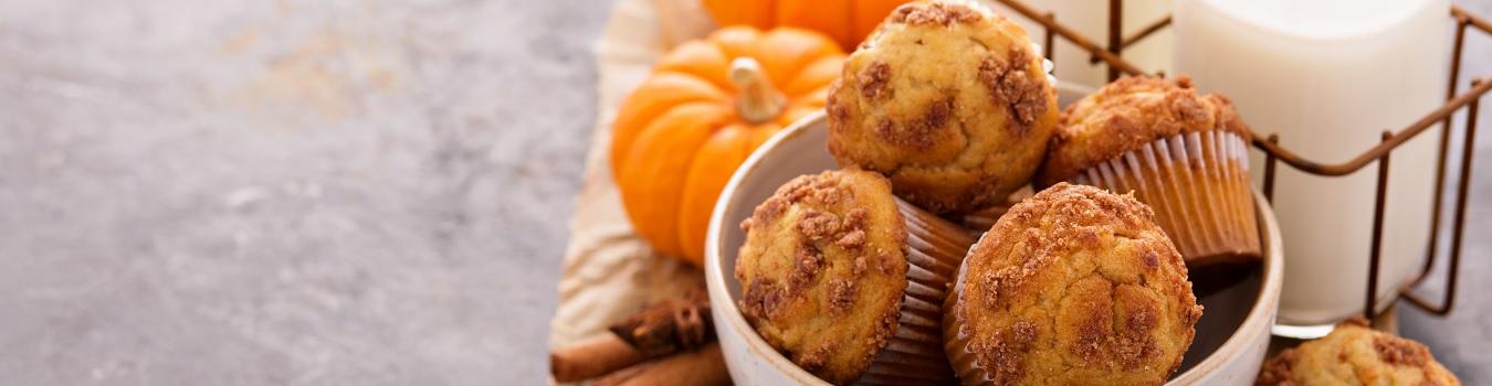 Gew-rz-Muffins-Banner
