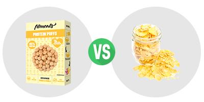 PuffsHonigVanille_VS_Cornflakes