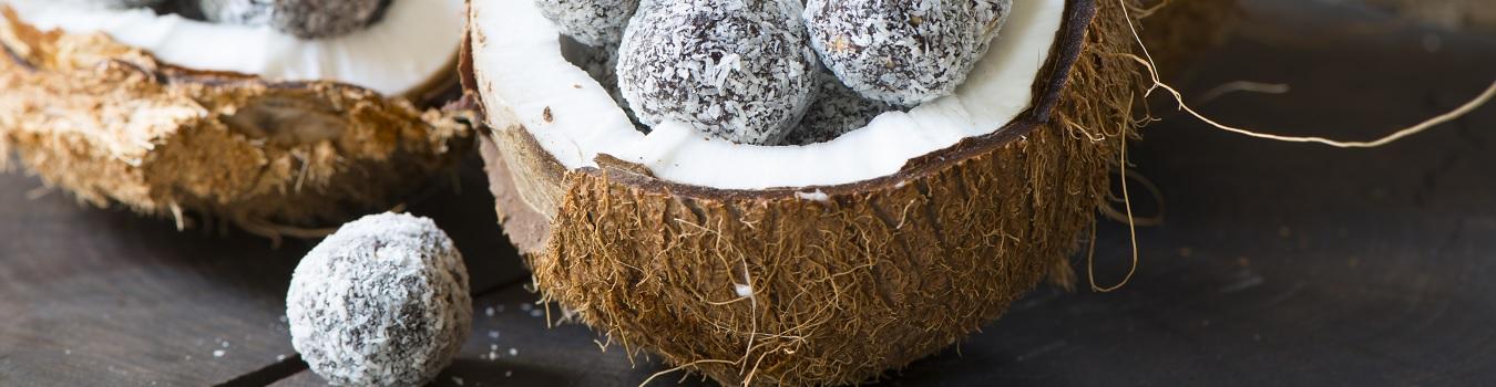 Cocos-Protein-Balls-Banner