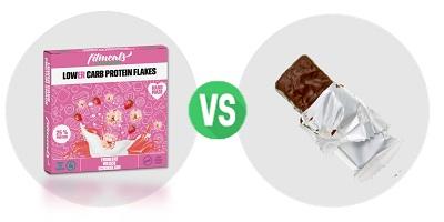 Flakes-Erdbeere-Vergleich-mobil