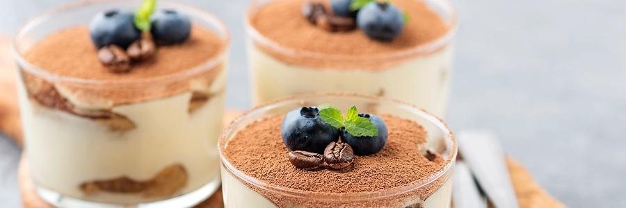 Rezept-Tiramisu-Protein-Puffs