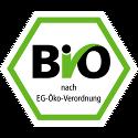 bio_siegel_125
